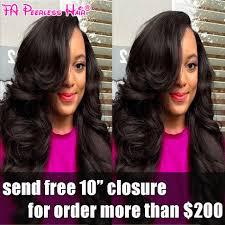 black friday hair weave sales online get cheap hair sales aliexpress com alibaba group