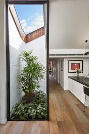 best 25 narrow house ideas on pinterest terrace definition jost architect s malvern project involved a small inter war semi detached house which despite the local council s heritage b grading appeared to have