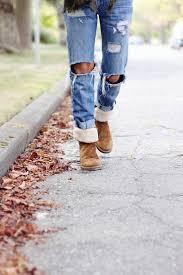 ugg s jillian boots these boots were made for walkin jillian harris