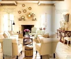 furniture appealing mission rustic country living room