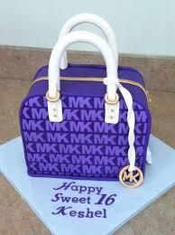 cake purse 1205 best purse cake images on purse cakes handbag
