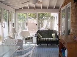 Enclosed Porch Plans Best 25 Enclosed Patio Ideas On Pinterest Screened Patio