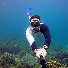 snorkeling images Surin islands snorkeling tour snorkeling thailand jpg
