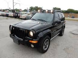 2004 jeep liberty mileage used jeep liberty for sale in fort worth tx edmunds