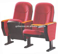 best home theater movies luxury design theater cinema chair best home theater furniture