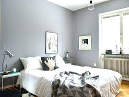peinture mur de chambre peinture mur chambre couleur peinture mur chambre couleur chambre