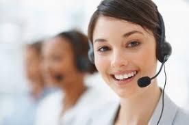 Customer Help Desk Support Mesa Labs