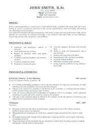 construction worker resume resume for general lidazayiflama info
