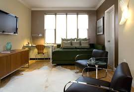 how to make the most of a studio apartment mid century modern studio apartment mypaintings info