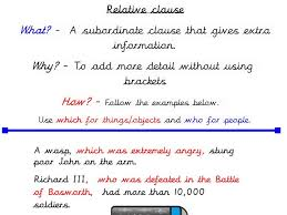 ks2 sats english grammar revision sat style worksheets on personal