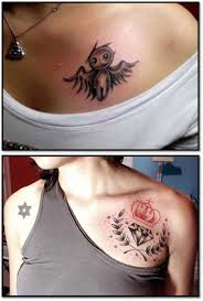 chest tattoos tattoos photo gallery