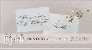 pendance studio houston calligrapher wedding calligraphy