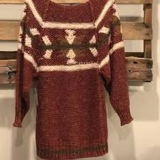 Free Northern Lights Sweater In 43 Free Sweaters Free Northern Lights