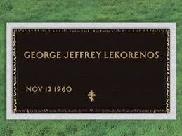granite bronze images bronze flat markers monuments markers monuments