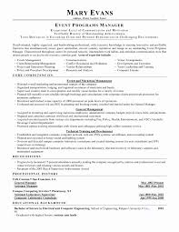 best resume exle sle office manager resume best of office resume office manager
