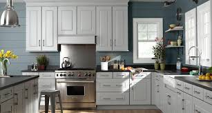 White Paint Kitchen Cabinets Best Painting Kitchen Cabinets White Ideashome Design Styling
