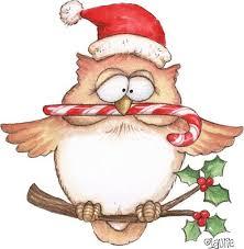 best 25 owl clip art ideas on pinterest owl cartoon cartoon