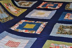how to make a quilt from clothes inspiration more