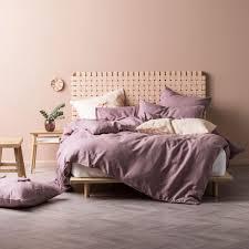 Purple Home Decor Shop Pantone Colour Of The Year 2018 Ultra Violet Home Decor