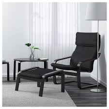 Ikea Poang Ottoman Ikea Chair And Ottoman Home Design Ideas And Pictures