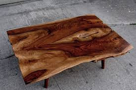 how to make wood slab coffee table loccie better homes gardens ideas