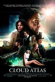 nonton film goosebump download cloud atlas 2012 bluray 720p ganool movie