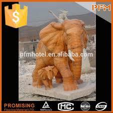 fu dog for sale foo dog statues sale foo dog statues sale suppliers and