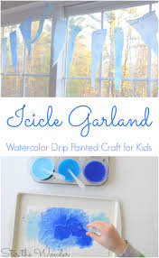 arts and crafts for kids stir the wonder