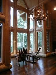 Luxury Cabin Homes Great Lakes Log Crafters Association Handcrafted Log Homes Log