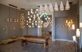 Toronto Chandeliers Best Lighting Stores In Toronto Sarner