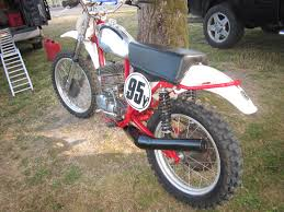 vintage motocross bikes sale oldmotodude 1973 canadian cz 250 at portland international