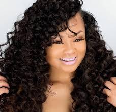 hair atlanta billions atlanta ga hair