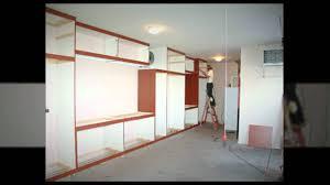 Discount Garage Cabinets Phoenix Garage Cabinets 480 456 6667 Triton Garage Cabinets