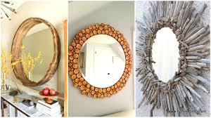 17 spectacular diy mirror design ideas to beautify your decor 17 spectacular diy mirror design ideas to beautify your decor mirror decor