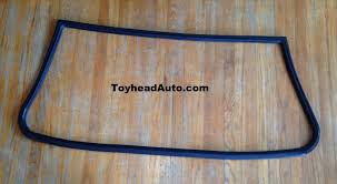 toyota service oficial toyheadauto toyota truck parts list