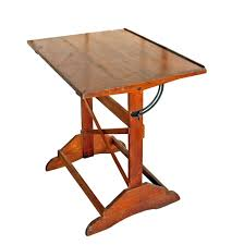 Small Drafting Table Small Drafting Table Auroramills