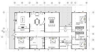 interesting floor plans interesting design container home floor plans shipping floorplans