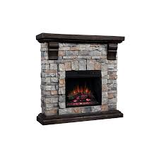 Electric Inserts For Existing Fireplaces 30 40 Inch Electric Fireplaces U0026 Electric Inserts Free Shipping