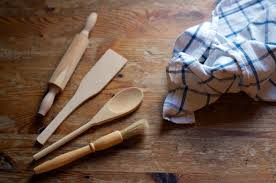 Kitchens By Katie by This Ancient Tool Is Essential In Your Modern Kitchen Food Hacks