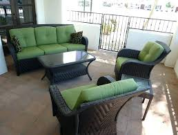 Patio Dining Sets Clearance Awesome Patio Furniture Entspannung Me