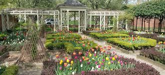 philadelphia u0027s secret gardens and parks wheretraveler