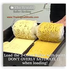 wall painting sponge sponge painting color combinations paint