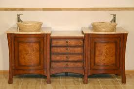 Bathroom Unique Vessel Sink Vanities On Sale With Free Shipping - Bathroom vanities clearance sales