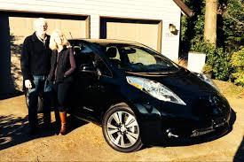 nissan leaf honest john utah ev past drive electric program testimonials