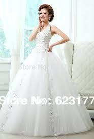 undergarments for wedding dress shopping undergarments for wedding dress gallery wedding dress