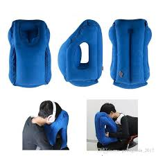 inflatable cushion travel pillow the most diverse u0026 innovative