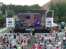 full image for stage lighting companies london freedom fest orange park fl southern sound uk nyc