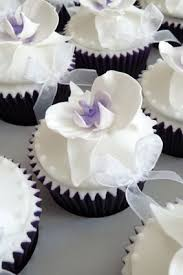 bespoke cakes rachelles beautiful bespoke cupcakes vanilla orchids