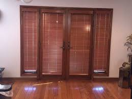 faux wood blinds hollywood florida fifty shades and blinds