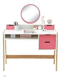 bureau vintage occasion bureau enfant occasion table chaise bureau vintage design bureau of